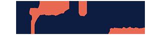 CREATIVE ZONE Logo